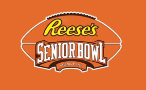 Senior Bowl: South Practice Day Three